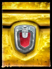 Knight (ThePolaroidGuy [CensoredϟRestricted]) Tags: knight montecarloss logo crest ed edward drake edwarddrakemfa thepolaroidguy masterphotographer edwarddrake 2017 hdr