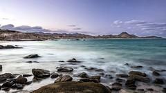 Cabo Pulmo  ( reedited) (Bravo Fotografia) Tags: cabo pulmo baja california bajacaliforniasur mexico mexicomagico paisaje landscape playa beach ocean