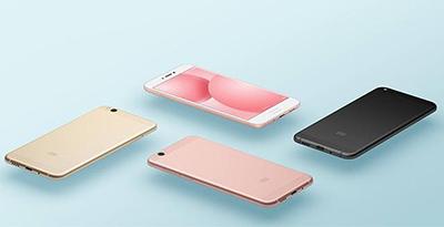 小米6手機最新消息:配備Xperia XZP同款攝像頭