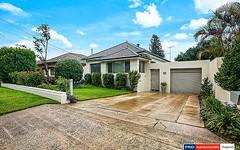 20 Allawah Avenue, Carss Park NSW