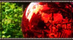 selfie  eagle1effi  EffiArt_2017 (eagle1effi) Tags: bebenhausen germany ishotcc lumix eagle1effi tuebingen tubingen deutschland badenwuerttemberg württemberg stadttübingen beautifulcityoftubingengermany beautifulcityoftübingengermany tubinga tübingen dibengâ dibenga bebenhausenselection