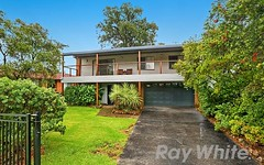 27 Chelmsford Road, Charmhaven NSW