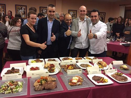 restaurante altomira en Navajas (Castellón) (3)