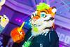 _MG_0731 (Tiger_Icecold) Tags: confuzzled cfz2016 cf2016 furcon furry convention fursuit birmingham party deaddog ddp deaddogparty