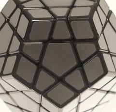 Mono Puzzle (londonlass16 LRPS CPAGB) Tags: 365 macromondays mono puzzle 365the2017edition 3652017 day51365 20feb17 51365 monochrome pattern