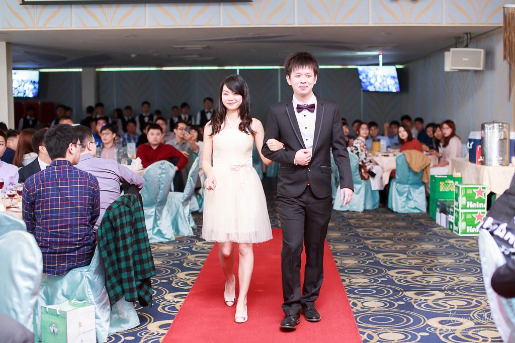 新竹晶宴婚禮攝影-婚攝推薦_055