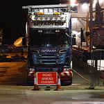 Scania R620 thumbnail