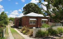 21 THOMAS STREET, Orange NSW