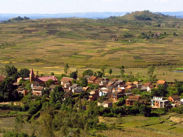 Madagascar3 - 047