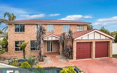 19 Reed Park Place, Horsley NSW