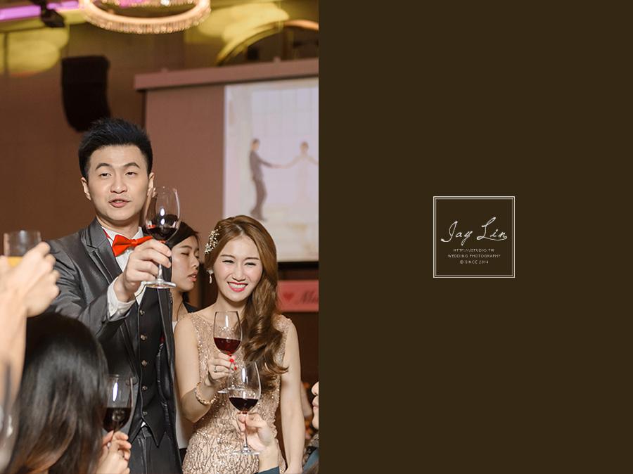 婚攝 萬豪酒店 台北婚攝 婚禮攝影 婚禮紀錄 婚禮紀實  JSTUDIO_0231