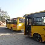 DSC01263