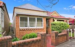 8 Malakoff Street, Marrickville NSW