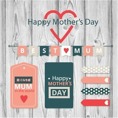 free vector Happy mothers Day Tags Collection (cgvector) Tags: 2017 2017mother 2017newmother 2017vectorsofmother abstract anniversary art background banner beautiful blossom bow card care celebration collection concepts curve day decoration decorative design event family female festive flower fun gift graphic greeting happiness happy happymom happymother happymothersday2017 heart holiday illustration latestnewmother lettering loop love lovelymom maaday mom momday momdaynew mother mothers mum mummy ornament parent pattern pink present ribbon satin spring symbol tags text typography vector wallpaper wallpapermother