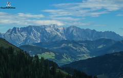 Rauristal (CoyoteFotos) Tags: panorama trekking austria sterreich hiking berge alpen wandern felsen rauris hochalm bergpanorama rauristal
