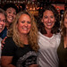 HipChicksOut 2nd Friday Happy Hour - August 2015