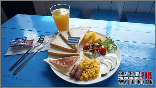 希臘邊境早餐 (1).jpg