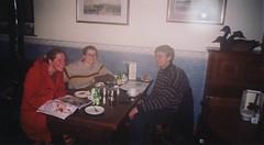 022 (fjordaan) Tags: lakes 1999 scanned kelly francois gundula
