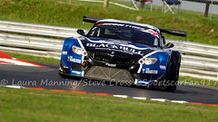 Ecurie Ecosse - BMW Z4 GT3 - Marco Attard/Alexander Sims (British GT) (SportscarFan917) Tags: race racecar august racing bmw marco alexander z4 gt motorracing sims sportscar motorsport sportscars gt4 racingcars gt3 ecosse attard bmwz4 2015 snetterton gtracing alexandersims bgt ecurie britishgt gtchampionship sportscarracing ecurieecosse avontyres britishgtchampionship gtcars msvr bmwz4gt3 z4gt3 motorsportvisionracing britishgtsnetterton marcoattard msvracing gt3cars august2015 britishgt2015 snetterton2015 bgt2015 gtchampionship2015 gtsnetterton gtsnetterton2015 britishgtsnetterton2015