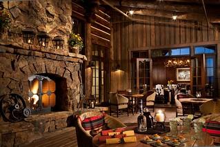 Wyoming Luxury Upland Hunting, Fishing & Horseback 15