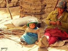 liz (@yarz) Tags: familia mujer gente niña felicidad madre hija