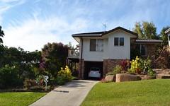 1 Nandroya Avenue, Ocean Shores NSW