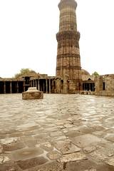 DSC_0885 (anileap) Tags: minar qutab