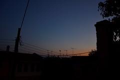 _DSC0171 (Aris K.) Tags: greece thessaloniki ελλάδα θεσσαλονίκη heptapyrgion επταπύργιο