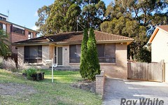 4-6 Tamarind Drive, Cordeaux Heights NSW