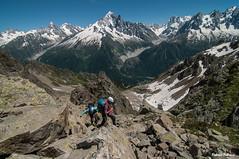 Grand_Parcours_alpinisme_Chamonix-Concours_2014_ (35)