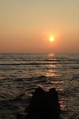 2015 - Hawaii (Mark Bayes Photography) Tags: sunset hawaii town paradise locals oahu honolulu hnl statecapital hawaiianislands shelteredbay oʻahu thegatheringplace kuhiobeachpark koʻolau thebigpineapple cityandcountyofhonolulu waiʻanae crossroadsofthepacific countyofhonolulu haʻaheonoʻohonolulutheprideofhonolulu