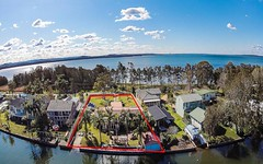254 - 256 Geoffrey Road, Chittaway Point NSW