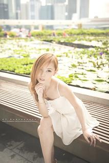 Fiona Outdoor15