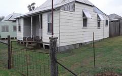 23 - 25 Cooper Street, Barraba NSW