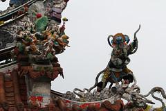 IMG_8871 (log78) Tags: 金包里 金山 媽祖廟 慈護宮
