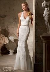 mori-lee-fall-2015-wedding-dresses-style-2712-halter-v-neck-emborider