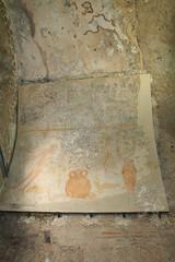 Alcuni Mitrei di Ostia_098