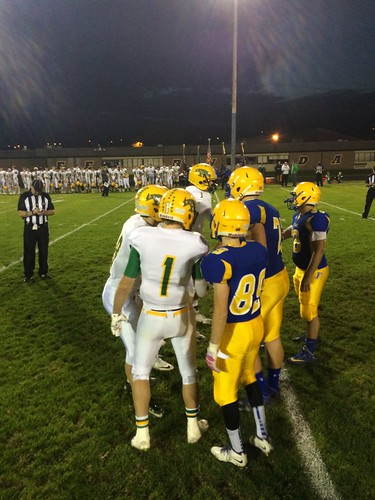 "Lynden vs Ferndale 2015 • <a style=""font-size:0.8em;"" href=""http://www.flickr.com/photos/134567481@N04/22061096928/"" target=""_blank"">View on Flickr</a>"