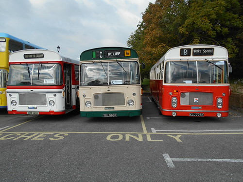 GHB148N AND TDL563K AND XLJ726K