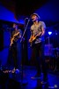 Songhoy Blues - Whelans - 21.10.2015 - Brian Mulligan Photography for The Thin Air-9