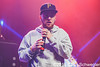 Mac Miller @ The GO:OD AM Tour, The Fillmore, Detroit, MI - 10-14-15