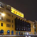 Arquitectura Neo-Colonial. Centro de Lima, Perú. thumbnail