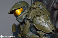 "Halo 5 collector edition (4) • <a style=""font-size:0.8em;"" href=""http://www.flickr.com/photos/118297526@N06/22343691121/"" target=""_blank"">View on Flickr</a>"