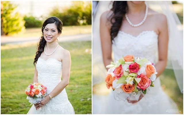 ACWinnie&Anthony-wedding-HL-HD-0159