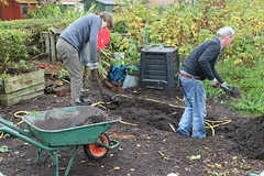 Nov_allotment (20)