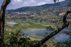 IMGP2505 (vivosi8) Tags: bali lake indonesia island pentax ile k5 dieux indonsie gobleg danaubuyan danautamblingan gobleghill