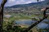IMGP2505 (vivosi8) Tags: bali lake indonesia island pentax ile k5 dieux indonésie gobleg danaubuyan danautamblingan gobleghill