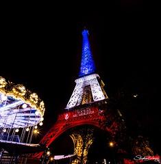 Paris (Stephan Birlouez (www.amongtheliving.fr)) Tags: paris france eiffeltower eiffel