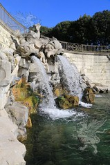 ReggiaCaserta_Parco_029