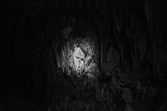 O Diabo da Caverna (Felipe Valim Fotografia) Tags: foto vale viagem ribeira valedoribeira ilhacomprida cavernadodiabo cajati caneneia